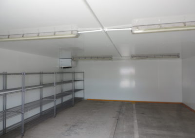 cold-store-rentals-hire-a-cold-room-with-us